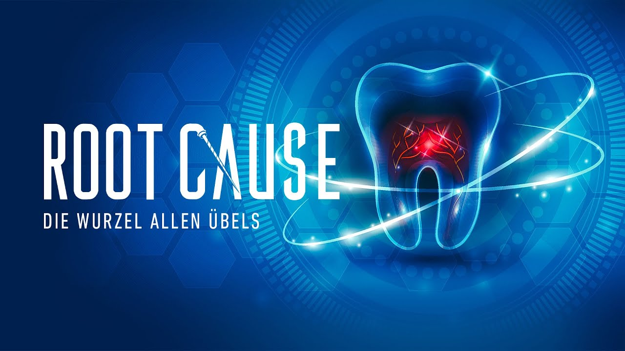 Root Cause – Die Wurzel allen Übels