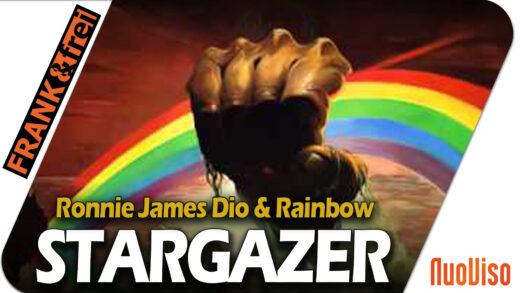 """""""Stargazer"""" – Ein Song und seine Geschichte"""