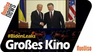 Großes Kino – NuoViso News #93