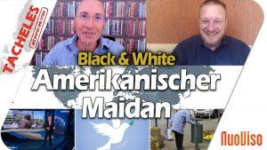 Amerikanischer Maidan – Tacheles #36