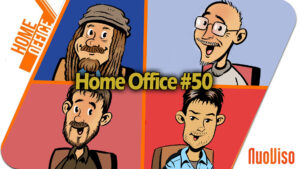 Home Office #50
