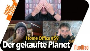 Home Office #59