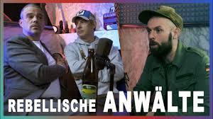 Dirk Sattelmaier & Gordon Pankalla ▶ ZUR AKTUELLEN LAGE