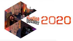 NuoViso Outtakes 2020