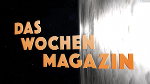 NuoViso Wochen Magazin