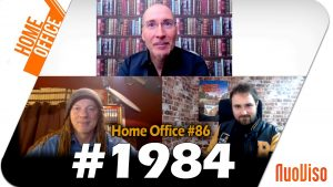 Home Office #86