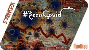 ZeroCovid – Trojanisches Pferd für einen Systemwechsel?