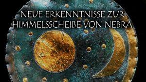 AboraTV Talk #2 – Neue Erkenntnisse zur Himmelsscheibe von Nebra