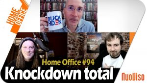 Home Office #94