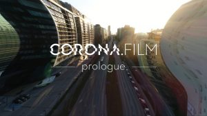CORONA.film Prolog – Dokumentation