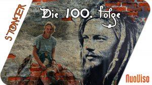 Folge 100 – Rückschau & persönliche Stories