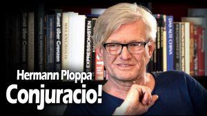 Conjuracio – Hermann Ploppa im NuoViso Talk