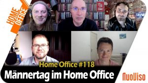 Home Office # 118