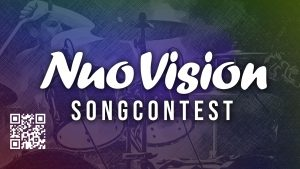 NuoVision Song Contest
