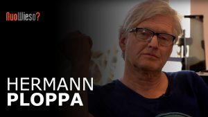 NuoWieso? – Hermann Ploppa