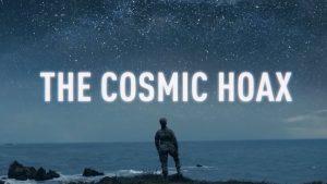 """Steven Greer: """"The Cosmic Hoax"""" Doku 2021 (Deutsch)"""