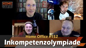 Home Office #152